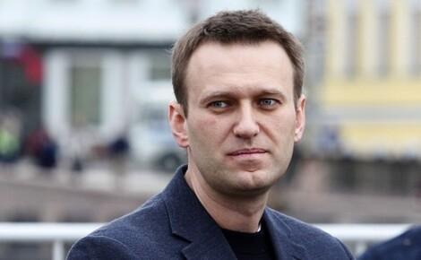Фото Состояние здоровья Навального оценят московские врачи 2