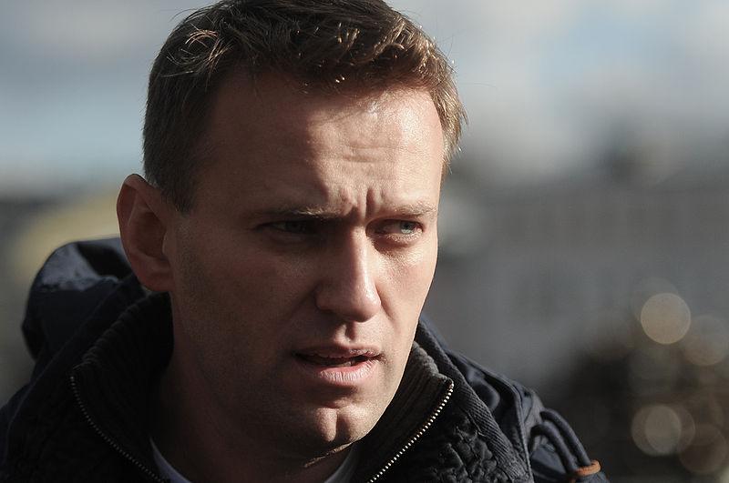 фото «Останется недееспособен»: немецкий фонд озвучил прогноз по состоянию Навального 2