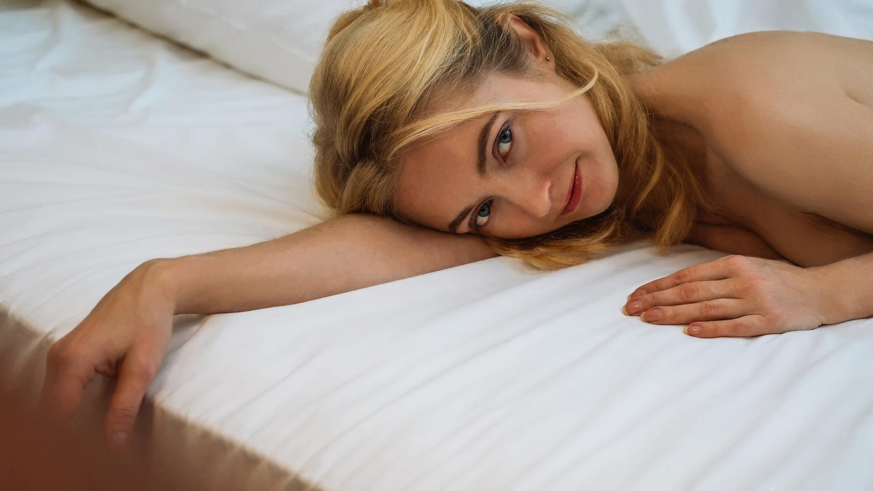 Фото Специалисты назвали худшее время для секса: пересмотрите график 2