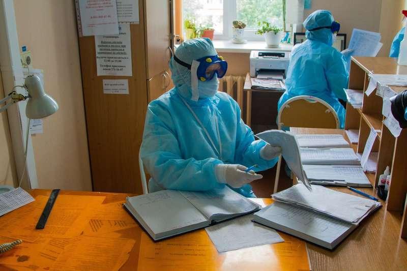 Фото Детей с подтверждённым коронавирусом не пустят в московские школы 2