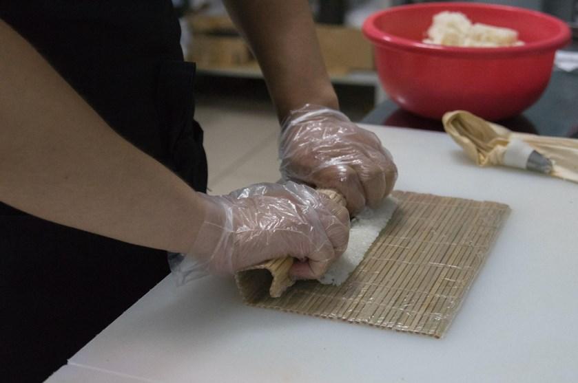 фото Бизнес 2.0: хлеб насущный 5