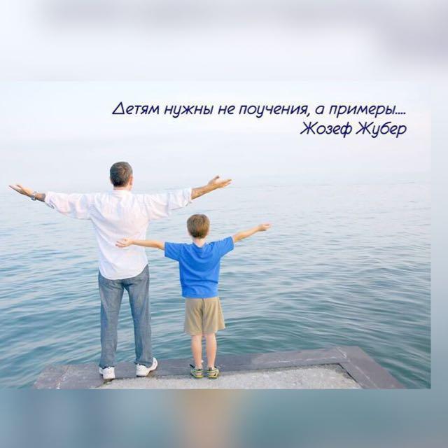фото «Мама, почему ко мне так относятся?»: проект в Новосибирске помогает ВИЧ-инфицированным детям принять себя 5