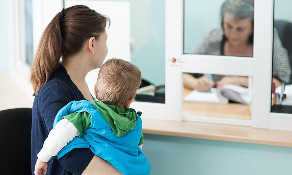 Будут ли выплаты на детей по 10000 рублей в России в октябре 2020 года?