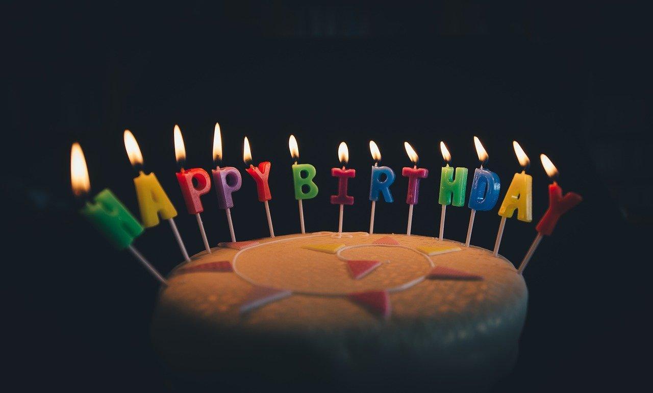 фото Только раз в году: россиянам предлагают дать выходной на день рождения 2