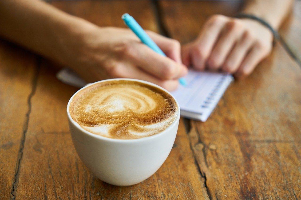 фото Смертельный завтрак: учёные назвали опасные для жизни и здоровья продукты 3