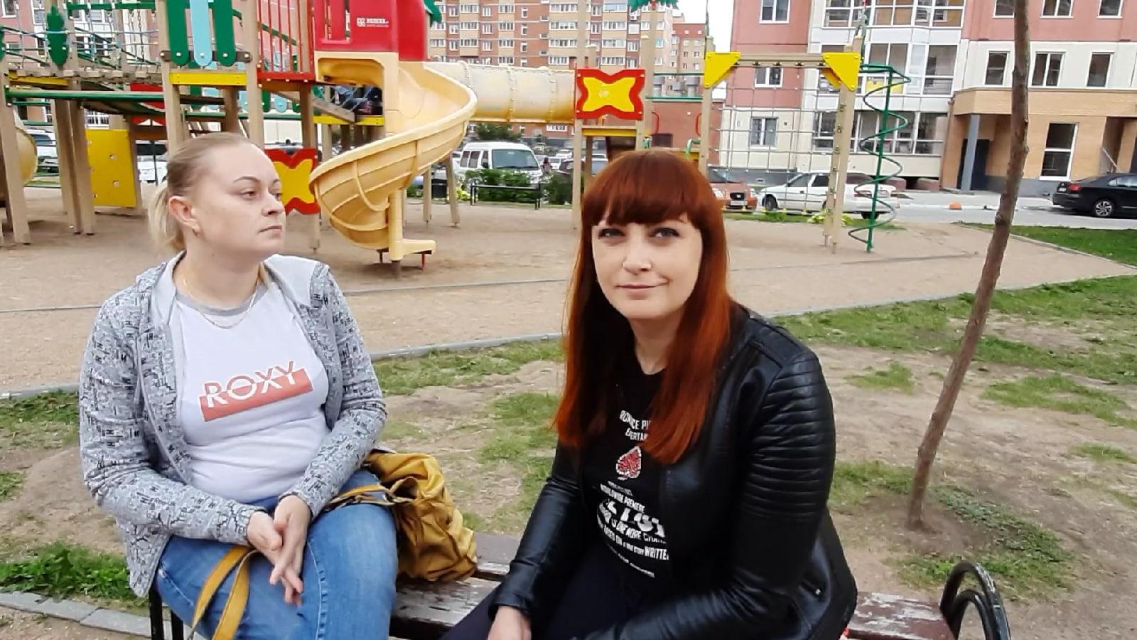 Фото Заряжены оптимизмом: новосибирцы рассказали, как пандемия изменила их настроение и отношение к жизни 5