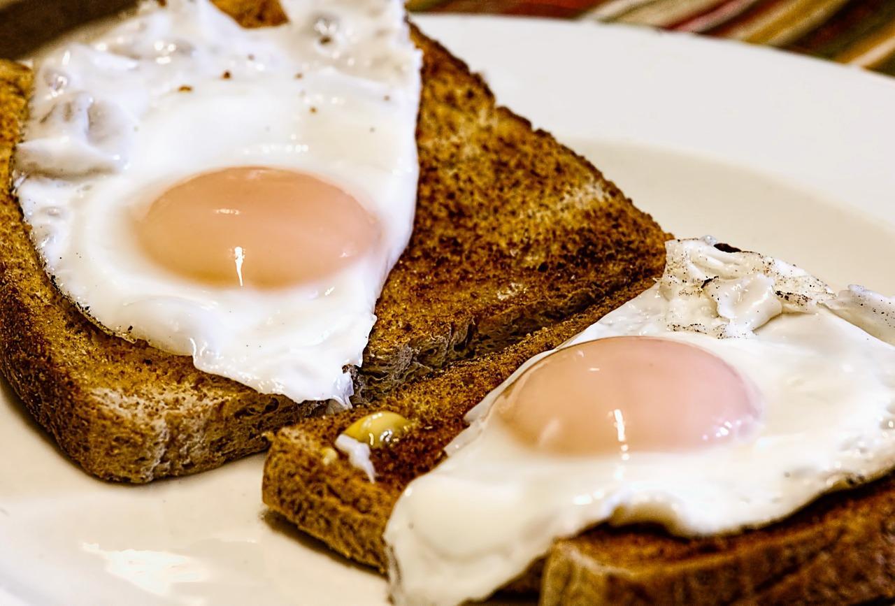 фото Смертельный завтрак: учёные назвали опасные для жизни и здоровья продукты 2