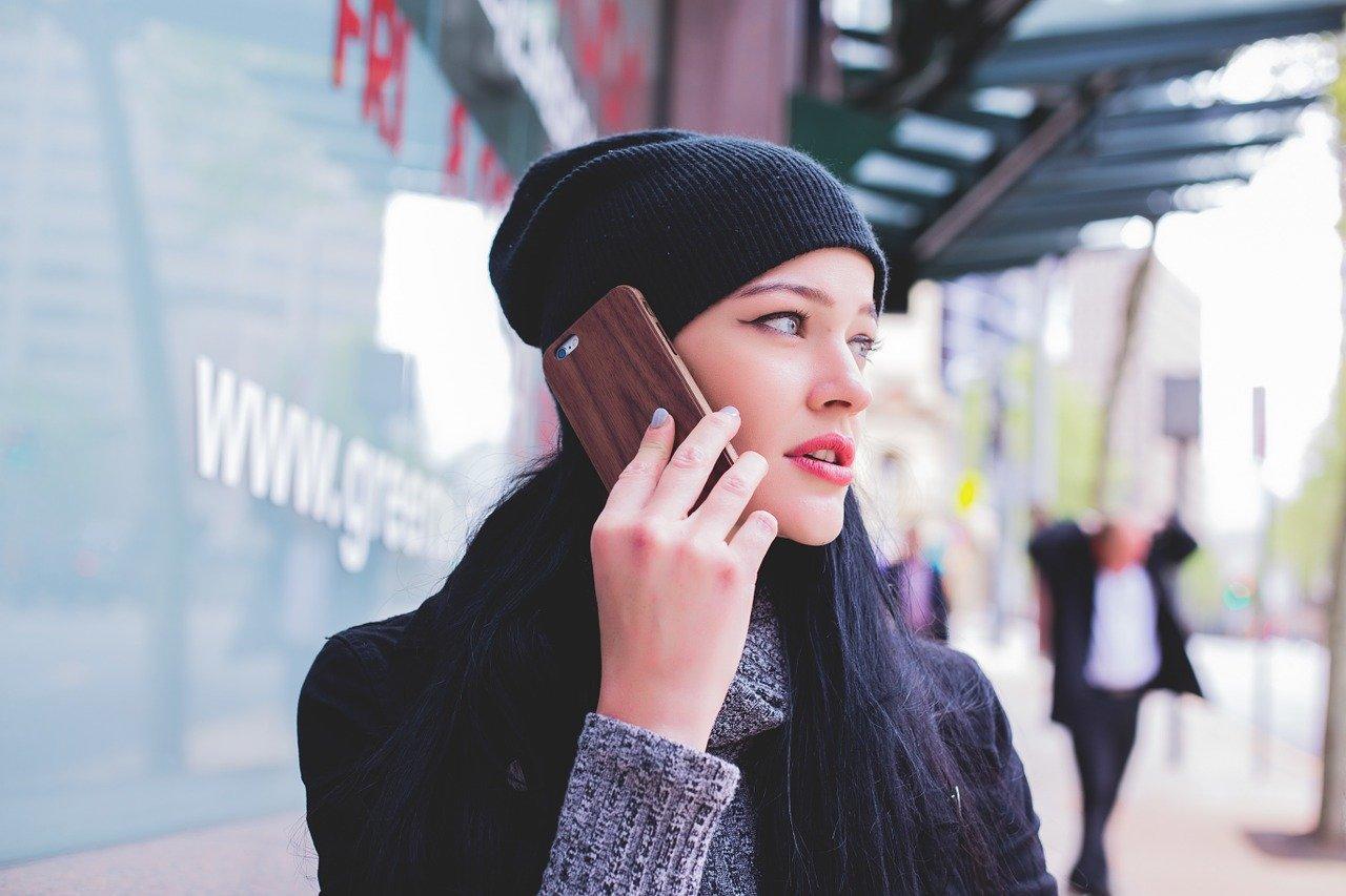 Фото Как узнать мошенника по номеру телефона: специалист поделился лайфхаками 2