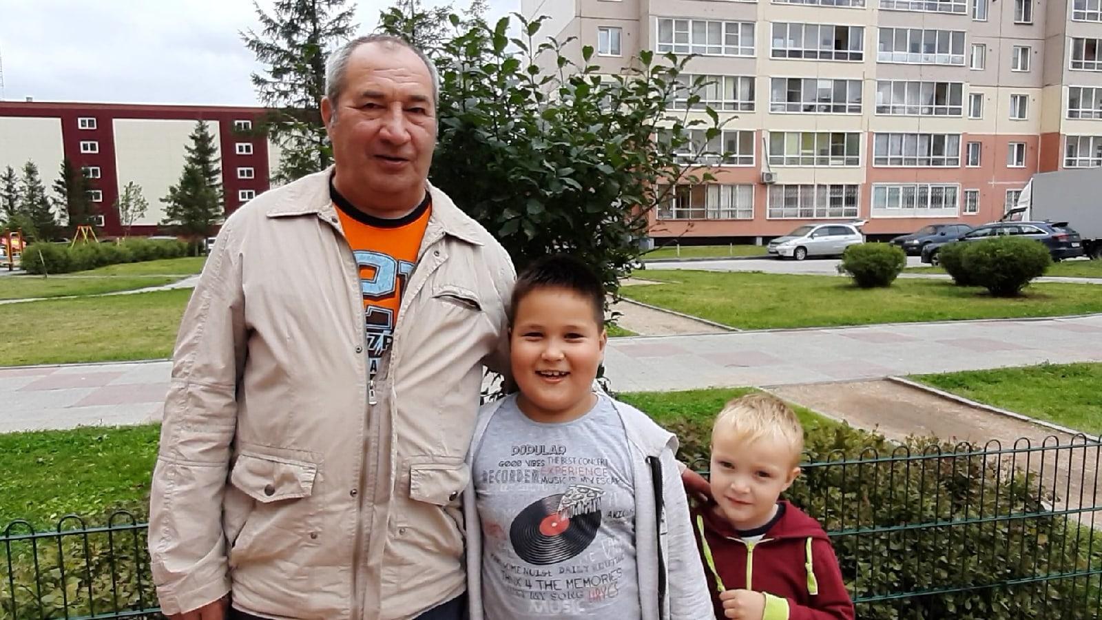 Фото Заряжены оптимизмом: новосибирцы рассказали, как пандемия изменила их настроение и отношение к жизни 3
