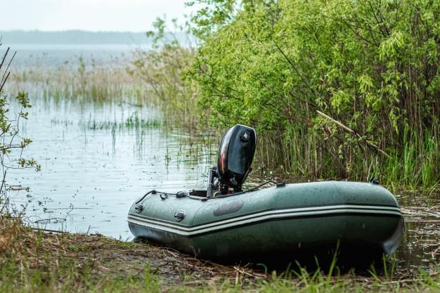 Фото Молодой стрелок погиб в день открытия охоты на Алтае 2