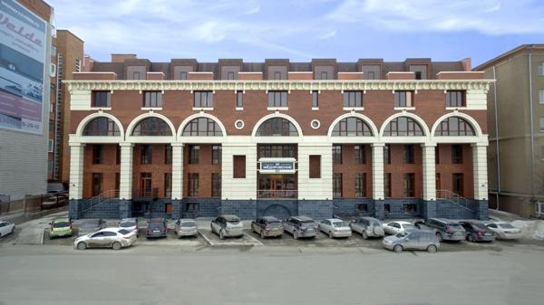 фото Бани и сауны проверили в Новосибирске в первый день работы 2