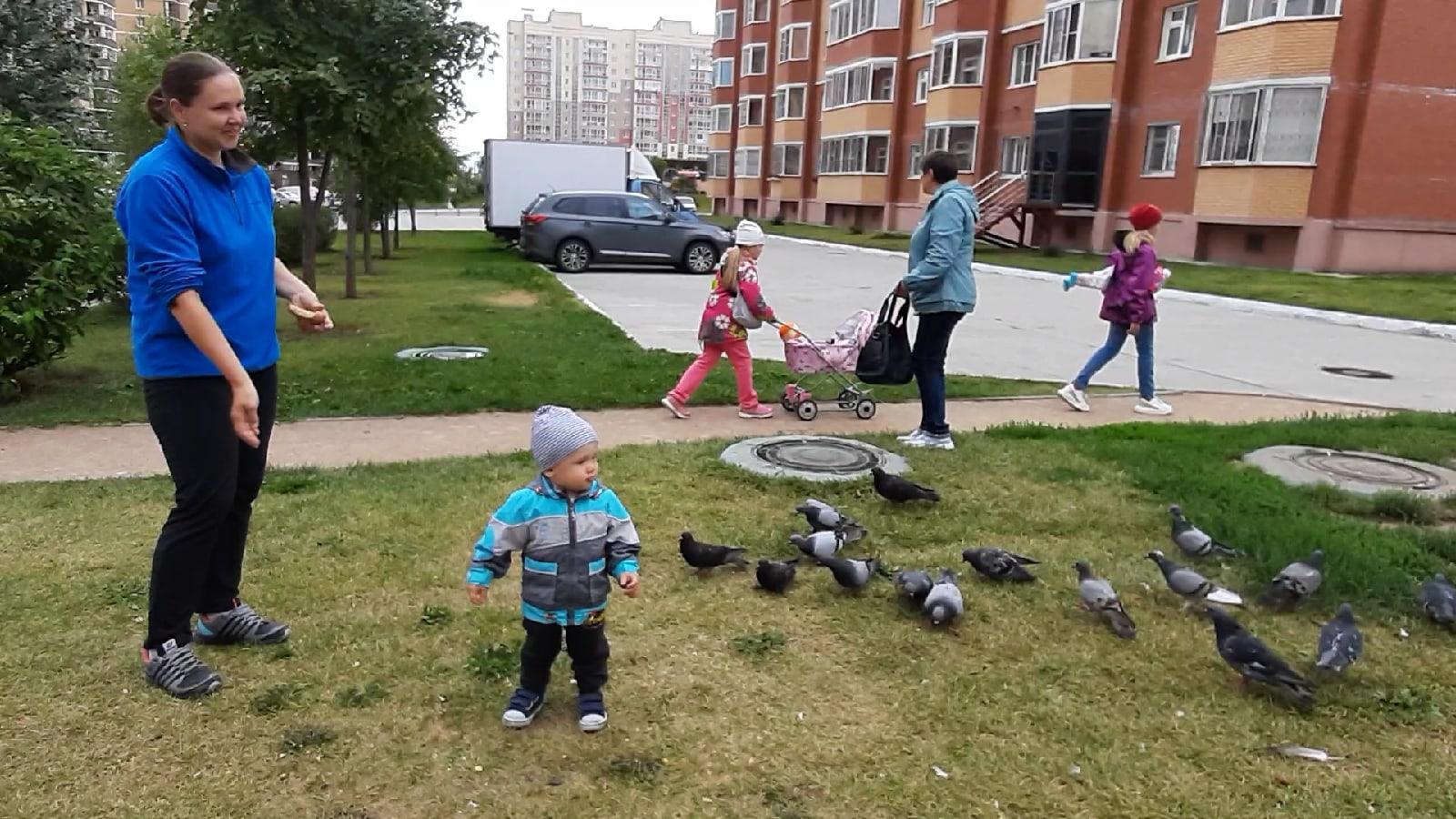 Фото Заряжены оптимизмом: новосибирцы рассказали, как пандемия изменила их настроение и отношение к жизни 8
