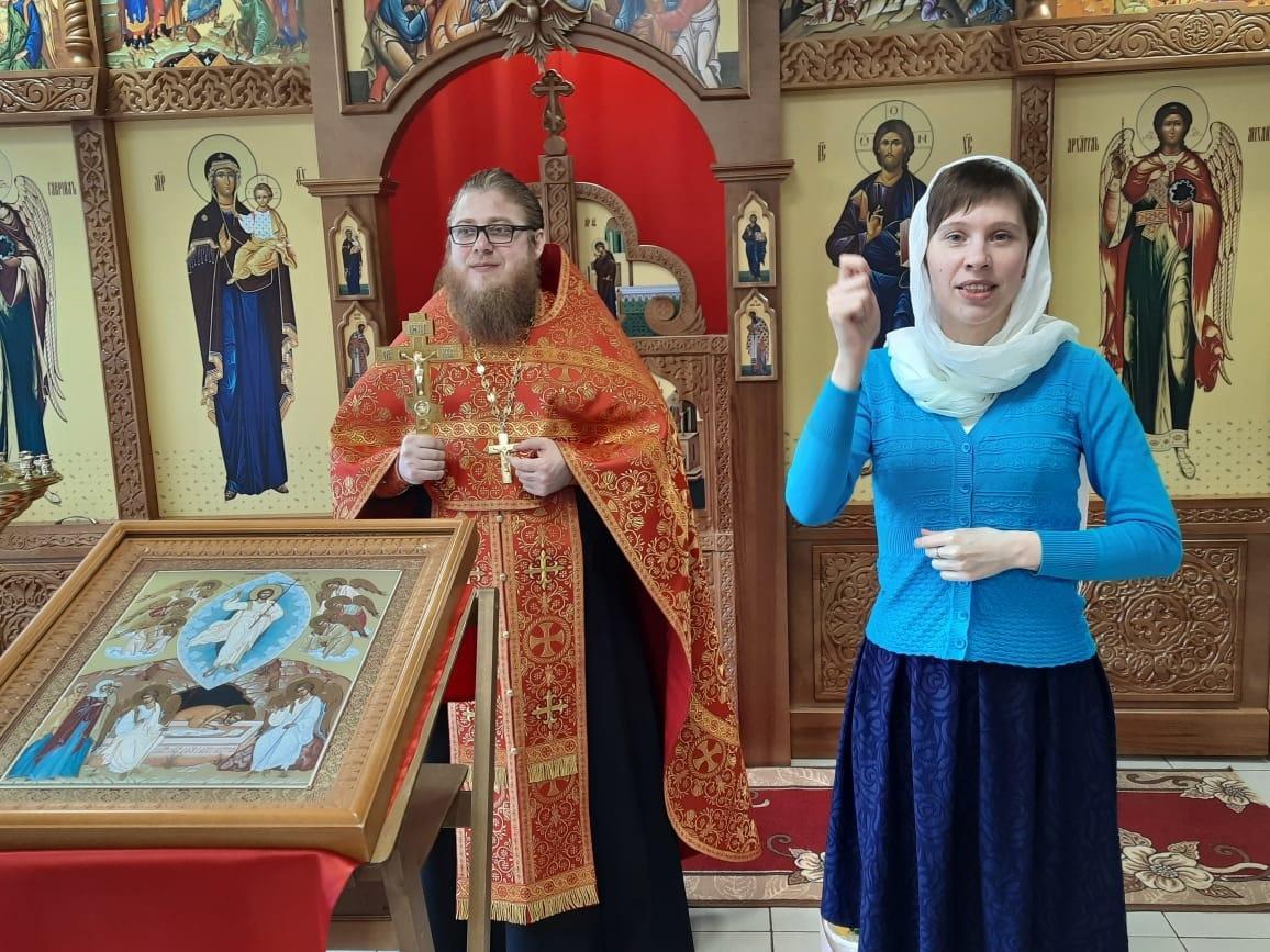 Фото Что считается грехом в Ильин день – 2021 у православных 2