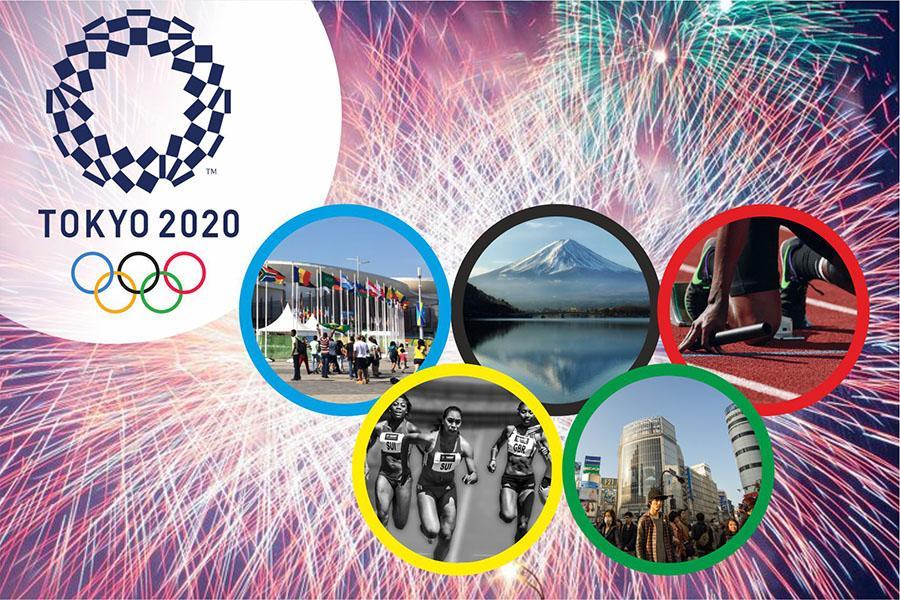 Фото Сколько медалей ещё может завоевать Россия до конца Олимпиады в Токио – 2021 3