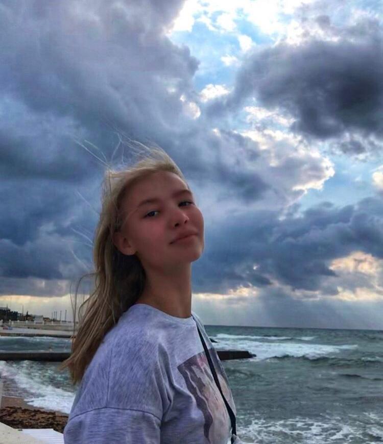 Фото «Сибирячка во мне неистребима»: финалисткой конкурса «Жара на Сиб.фм» стала профессиональная спортсменка из Новосибирска 3