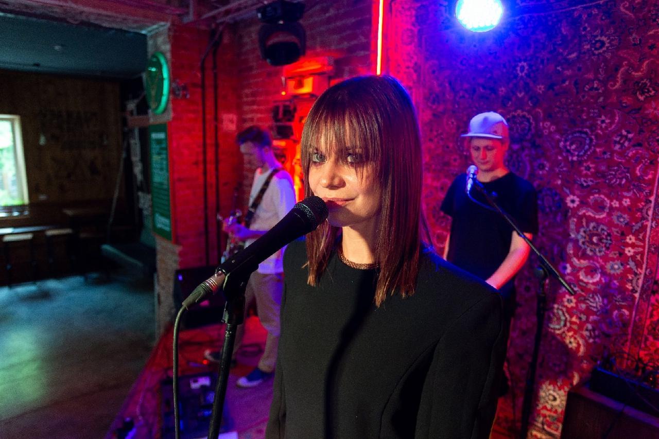 Фото «На наши концерты не приходят танцевать»: как слушать сибирский трип-хоп в Новосибирске 7