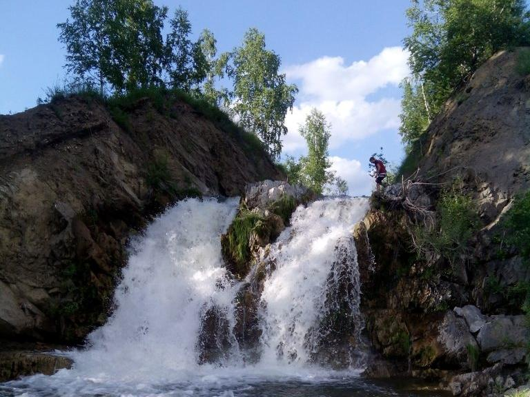 Фото Самые красивые места в радиусе 100 км от Новосибирска для туризма 4