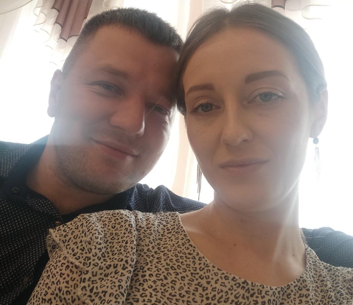 Фото «Я живу, а его больше нет»: новосибирского полицейского судят за ДТП, в котором погиб его напарник 2