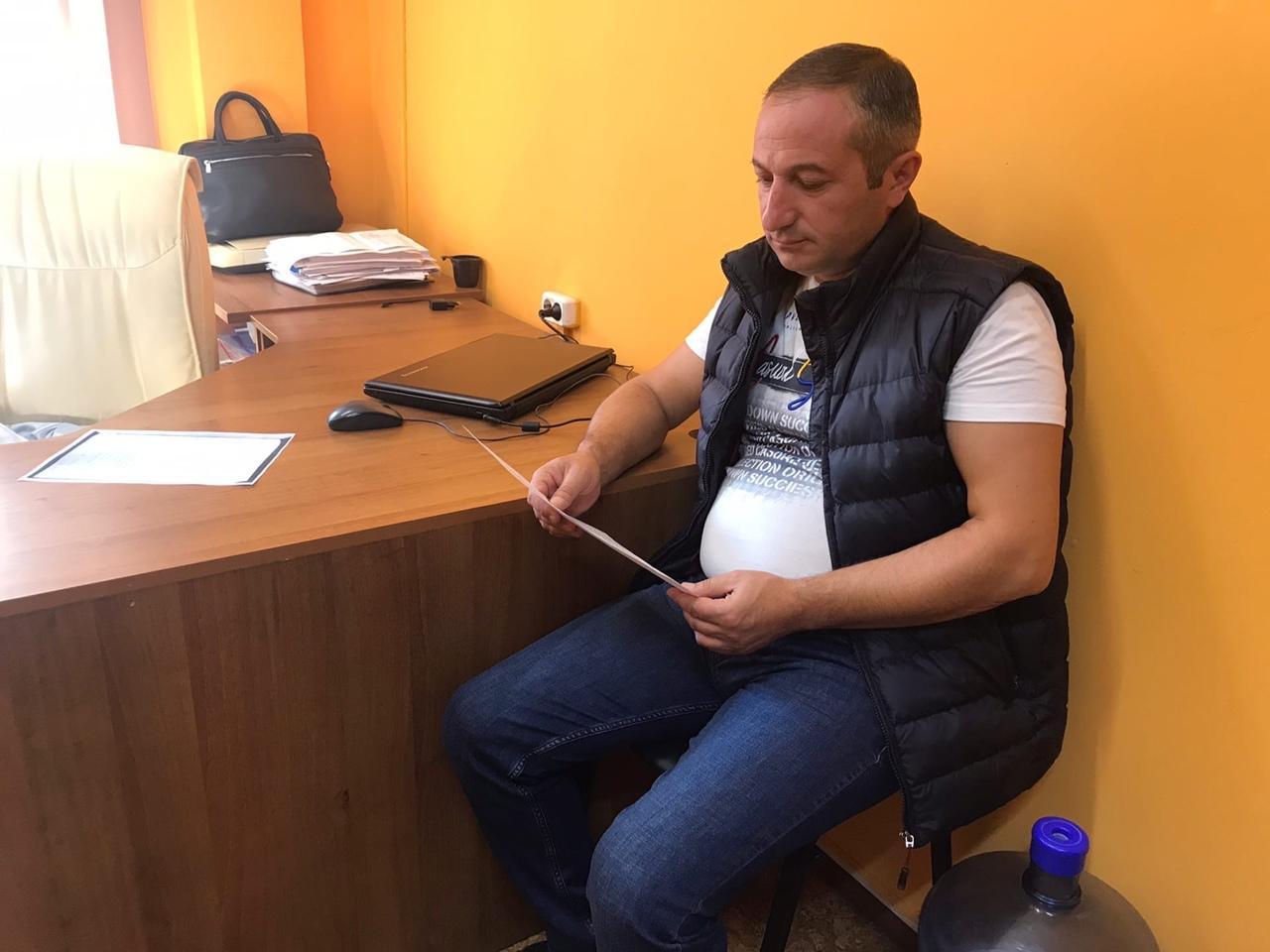 Фото «Нас обещали посадить на 10 лет как разбойников»: свидетели по делу друзей Векила Абдуллаева заявили о давлении со стороны силовиков в Новосибирске 2