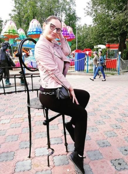 Фото «Банька, ледяная купель, задушевные беседы и релакс»: финалистка фотоконкурса «Жара на Сиб.фм» рассказала, почему решила заняться моржеванием 6