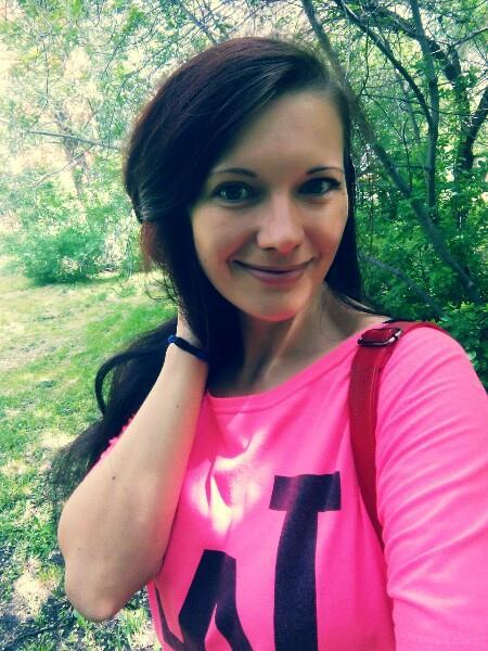 Фото «Иногда кажется, что я родилась с удочкой в руках»: Наталья Бузмакова из Новосибирска – о невероятной любви к рыбалке и запаху полосатых червей 4