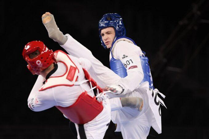 Фото Сколько медалей ещё может завоевать Россия в последние дни Олимпиады в Токио – 2021 7