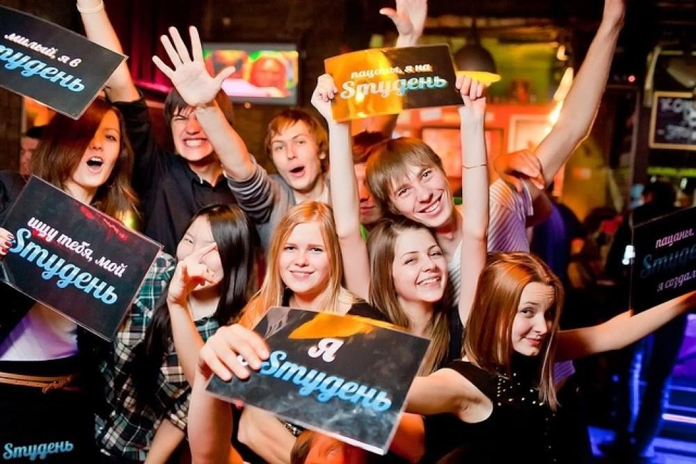 Вечеринка русских студентов - смотреть порно видео бесплатно онлайн
