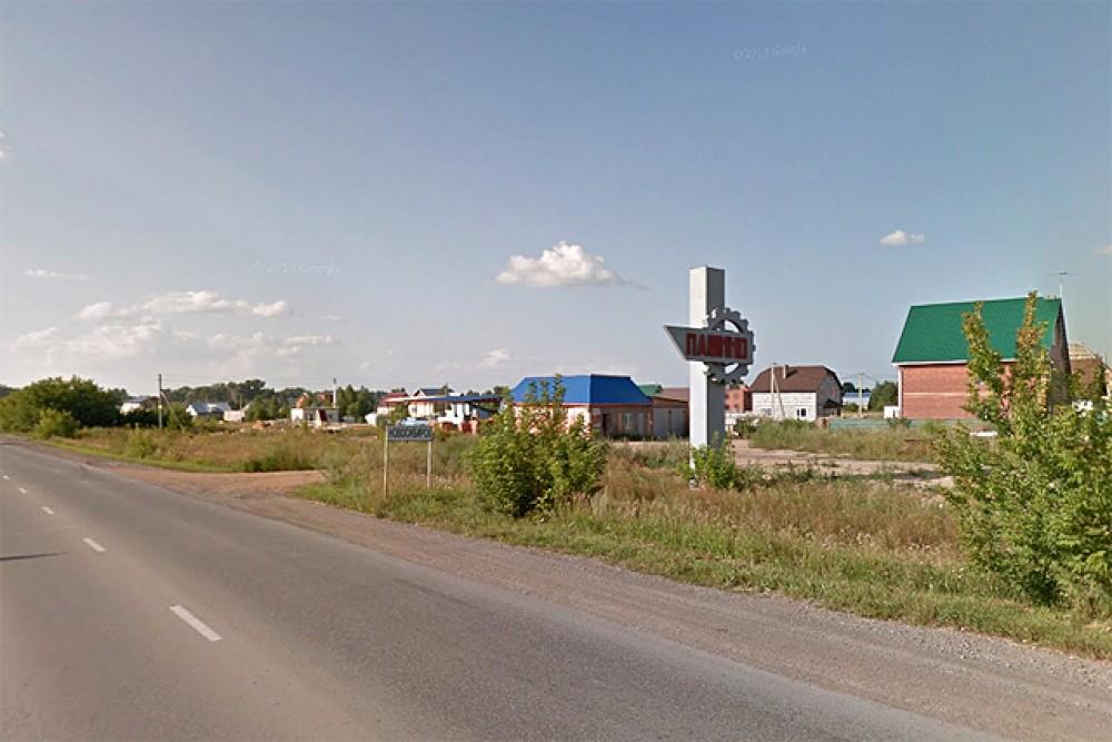 пашино новосибирская область фото недвижимость ассортименте этой
