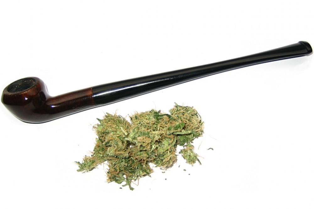 Фото марихуаны для курения картинки надпись конопля