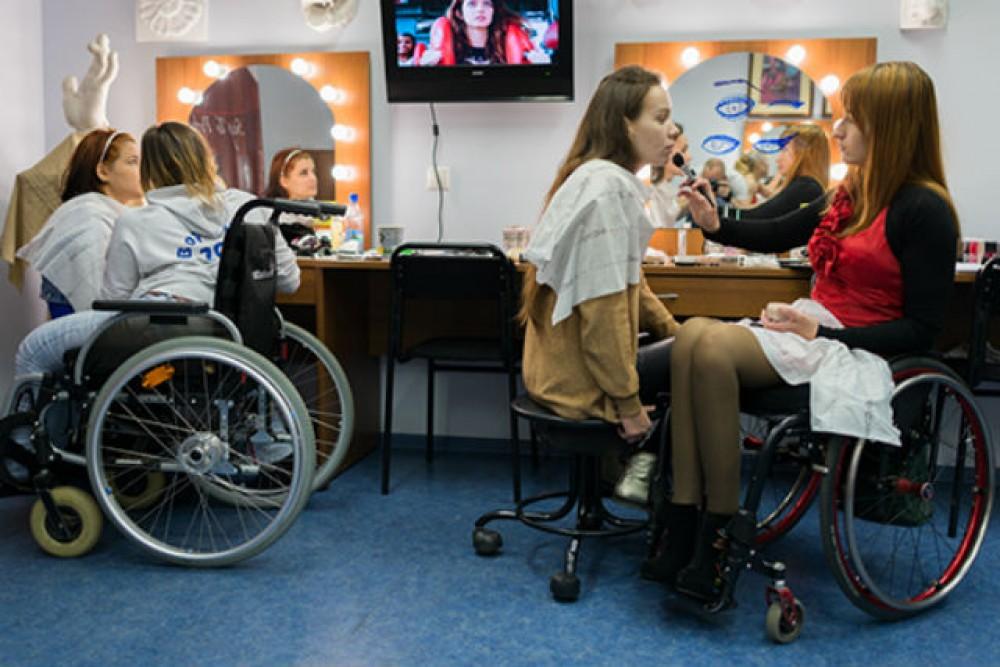 сайт знакомств для инвалидов людей с ограниченными возможностями