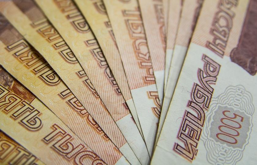 Российский рубль загод потерял 21% стоимости | Армения сегодня
