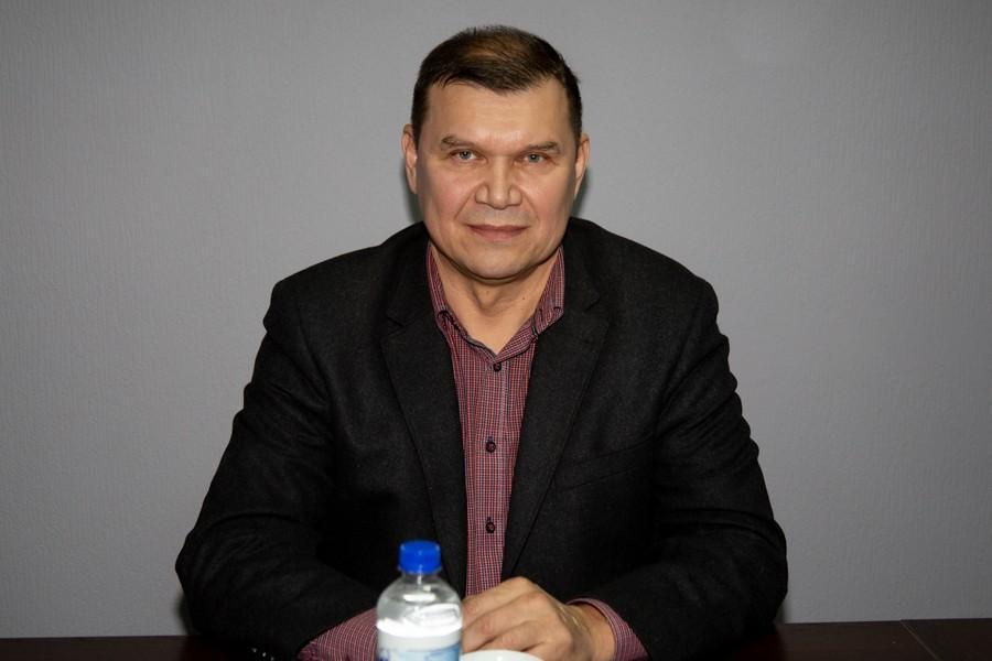 фото Спасибо, что живой: сибирские бизнесмены рассказали, как их перемолол локдаун и почему у Деда Мороза они просят не пощады, а ума 4