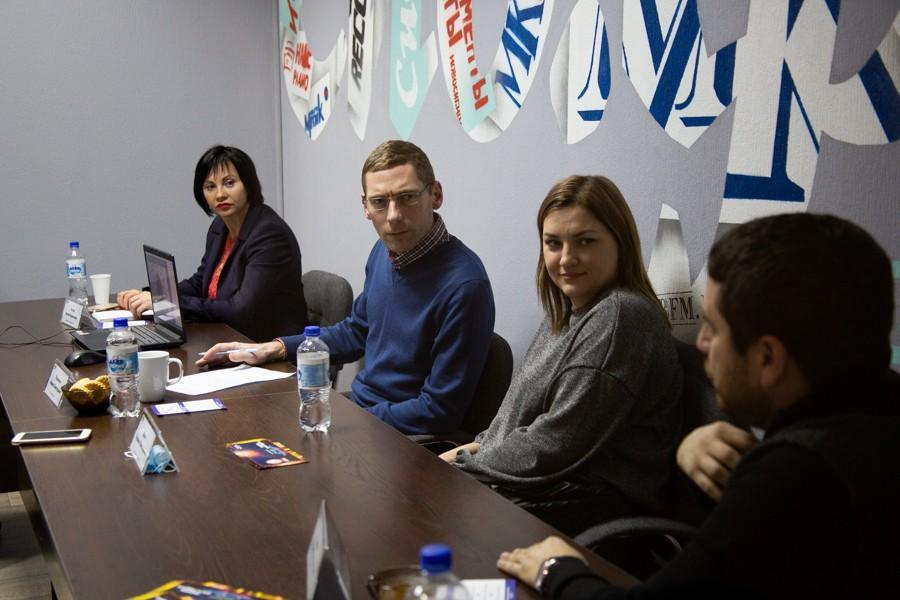 фото Спасибо, что живой: сибирские бизнесмены рассказали, как их перемолол локдаун и почему у Деда Мороза они просят не пощады, а ума 7