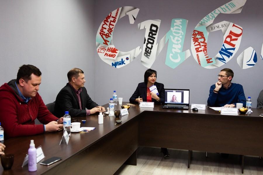 фото Спасибо, что живой: сибирские бизнесмены рассказали, как их перемолол локдаун и почему у Деда Мороза они просят не пощады, а ума 3