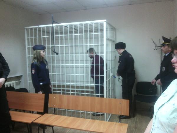 Фото Топ-менеджерам клиники Мешалкина избирают меру пресечения по делу о хищениях 2