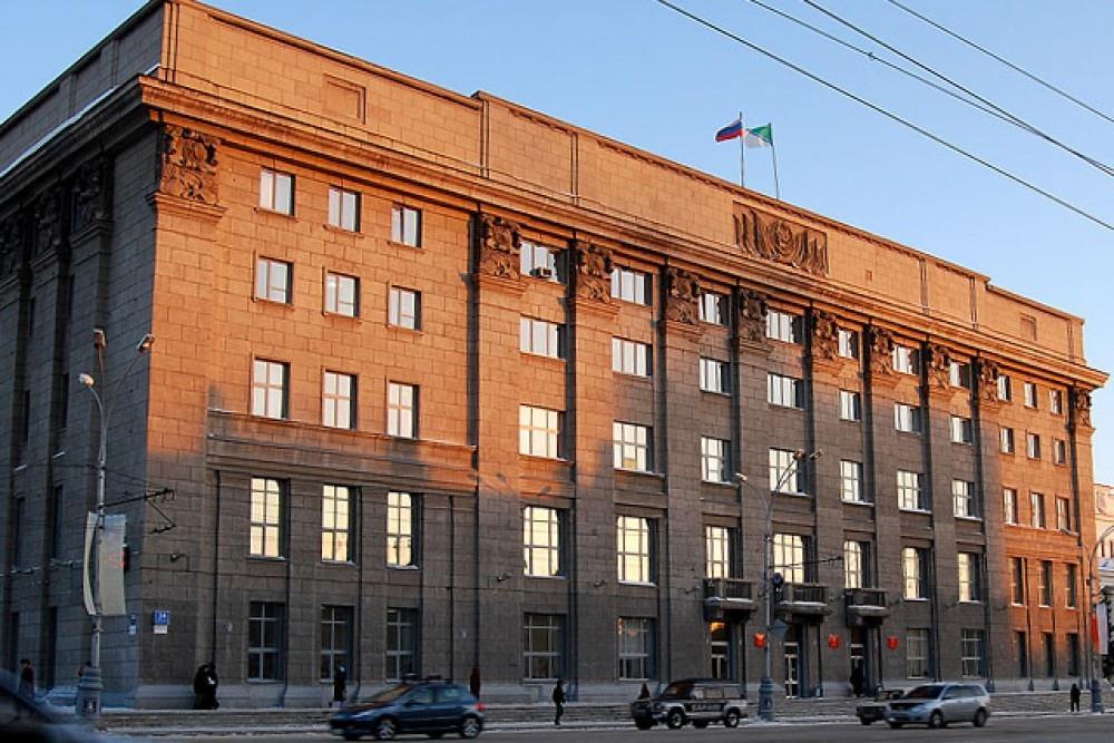 Фото Прокурор, метро и чёрное небо - Итоги недели Сиб.фм 2