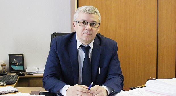 Фото Прокурор, метро и чёрное небо - Итоги недели Сиб.фм 3