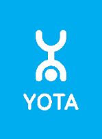 фото Yota запустила рекламную кампанию #хозяинтарифа 2
