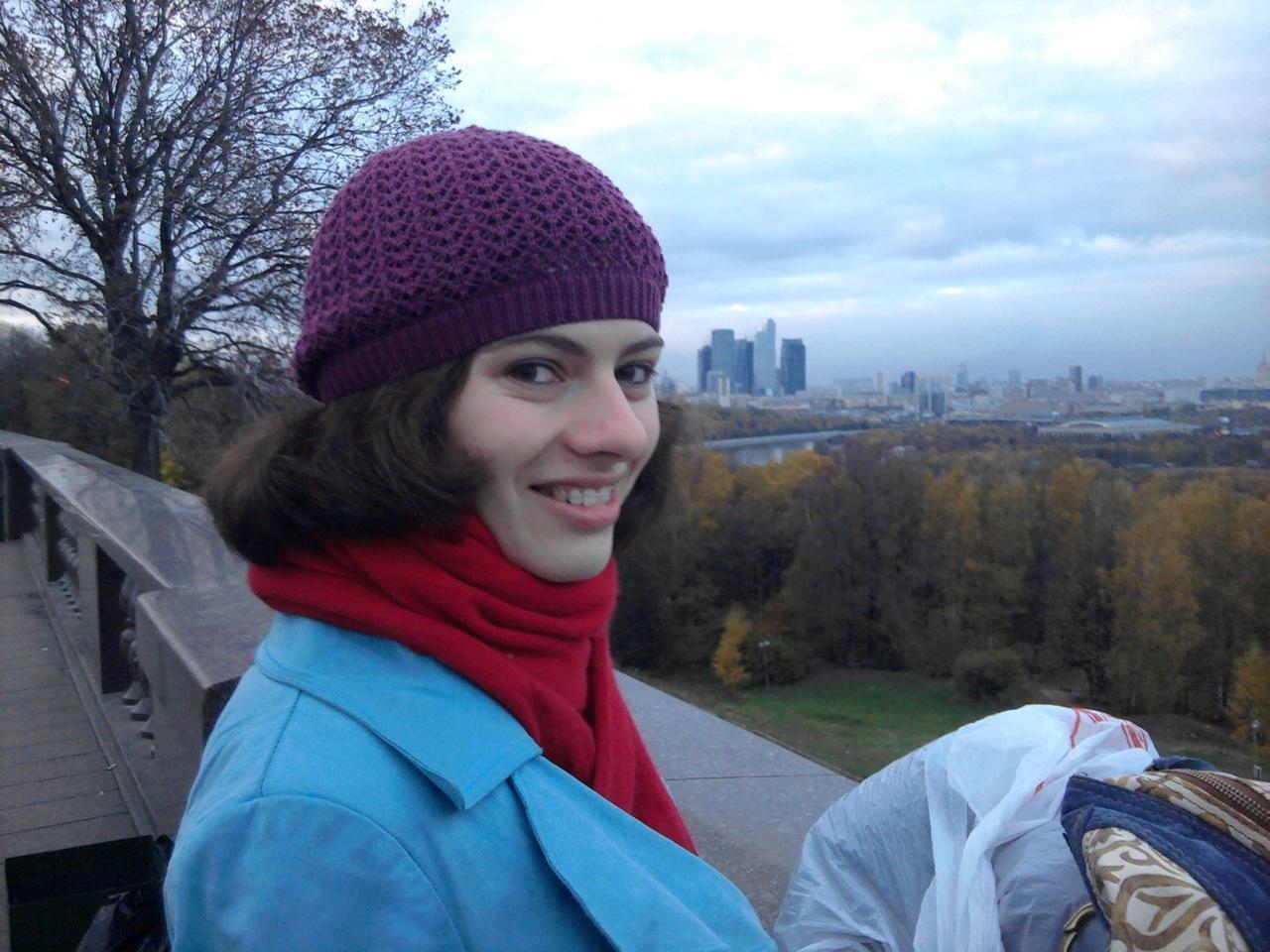 Фото С диагнозом не согласны: истории сибиряков, посмотревших в глаза раку 7