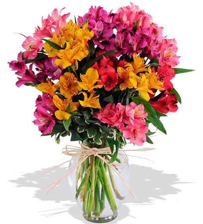 Фото Лайфхак дня: как выбрать цветы на 14 февраля 4