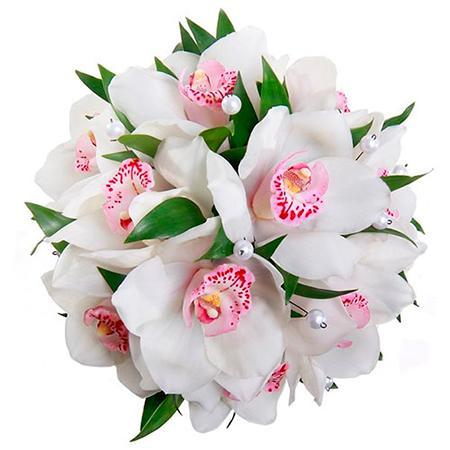 Фото Лайфхак дня: как выбрать цветы на 14 февраля 3