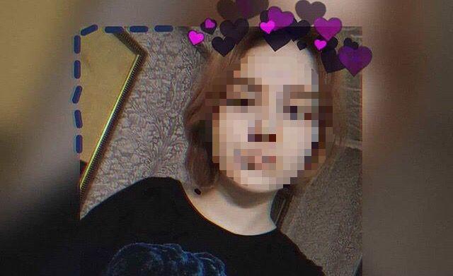 фото Беременная 13-летняя школьница из Красноярского края может получить 460 тысяч от Путина 4