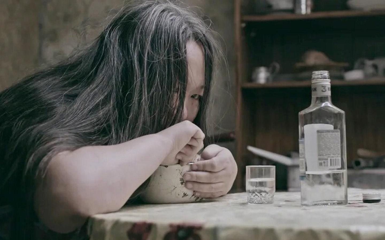 фото Афиша Новосибирска: премьеры кино и театральной сцены с 18 февраля по 3 марта 4