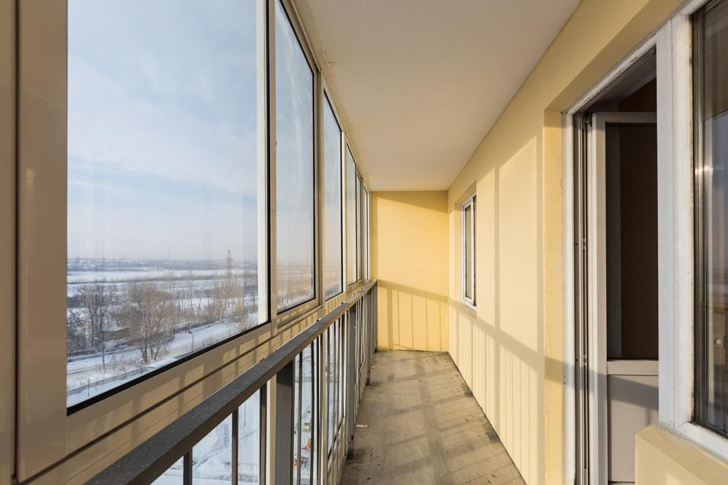 фото Квартиры дорожают: новосибирский застройщик сообщил, как зафиксировать цены 4