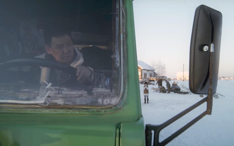 фото Афиша Новосибирска: культурная жизнь с 4 по 10 февраля 8