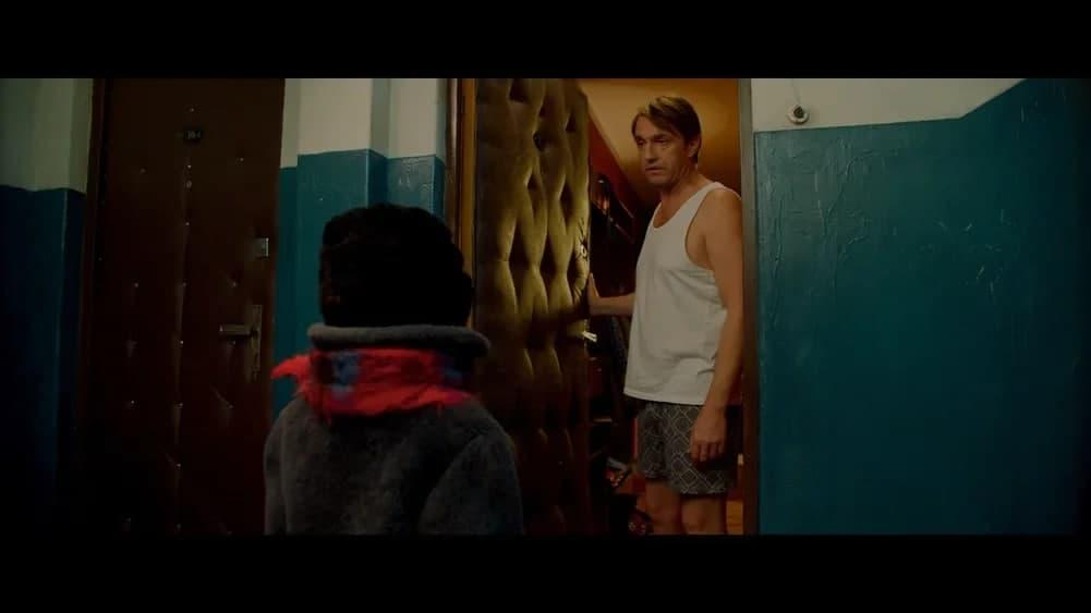 Фото «Батя» на больших экранах: режиссёр из Новосибирска Дмитрий Ефимович – о том, как создаётся по-настоящему близкое кино и зачем он следит за погодой в Бердске 2