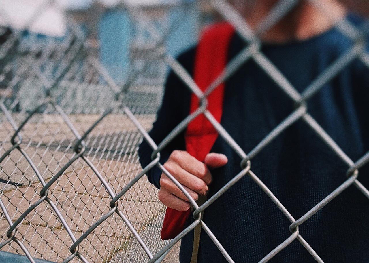 фото Судебный иск к правительству, призыв убить ребёнка, пожар в притоне для попрошаек и 5000 рублей за коронавирус: главные новости 5 февраля 2021 года – в одном материале 8