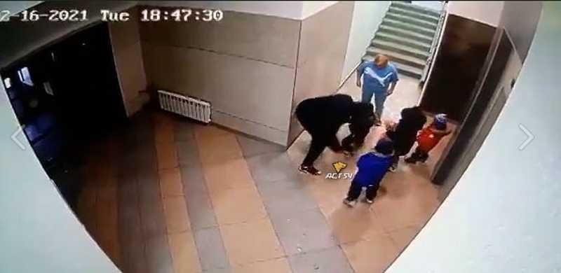 фото Смерть Андрея Мягкова, провал на ЧМ по биатлону, убийство студента НГТУ - итоги недели Сиб.фм 4
