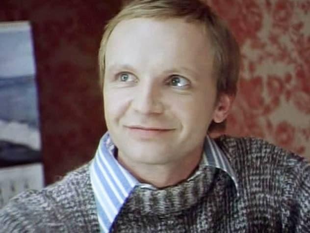 фото Смерть Андрея Мягкова, провал на ЧМ по биатлону, убийство студента НГТУ - итоги недели Сиб.фм 5