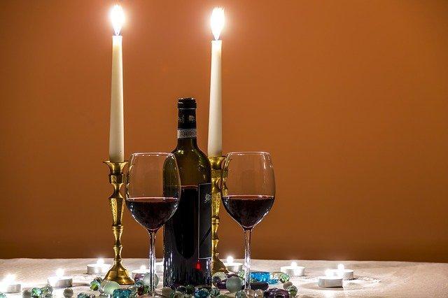 Фото «На 8 Марта зажарю ей тосты, подам с улыбкой и без трусов»: какие подарки на 23 февраля взбесили новосибирцев 4